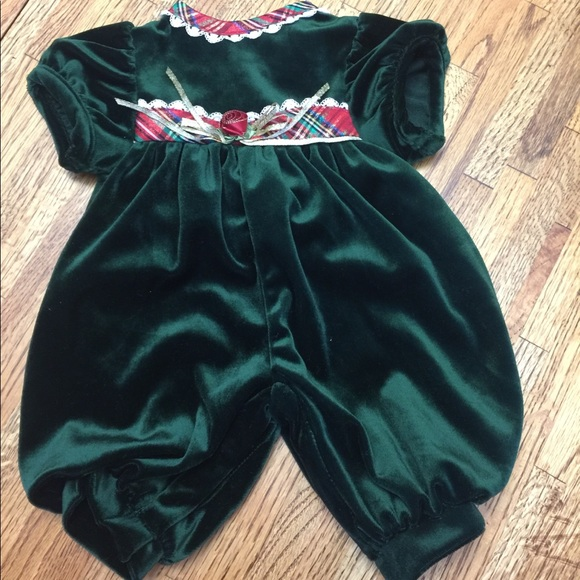 ideas preemie christmas outfit or 92 preemie christmas dress